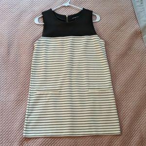 Mango Mini Dress - XS
